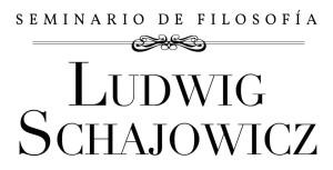logo-filosofia-01-300x118